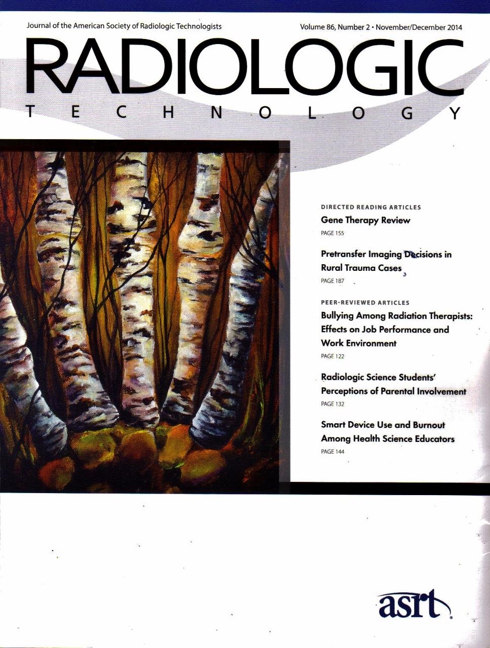 Medical Art Asrt Cover Art Pathology Art And Pentagon