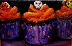 Creepy Treats 4x6x1.5 2014 (1280x836)