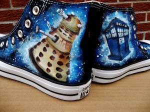 Brittneys Dr Who Shoes 3 (1280x956)