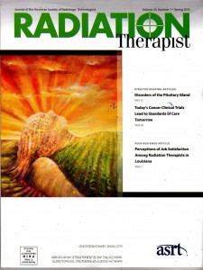 Radiation Therapy Spring 15 (769x1024)