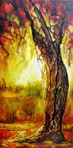 Angies  Autumn Angio  12x24 2015 (588x1024) - Copy (2)