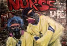 """"""" Nurse Life"""" 2020"""